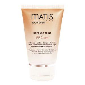 Matis BB Cream SPF 15- Light/Medium