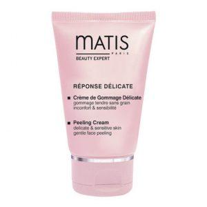Matis Delicate Peeling Cream