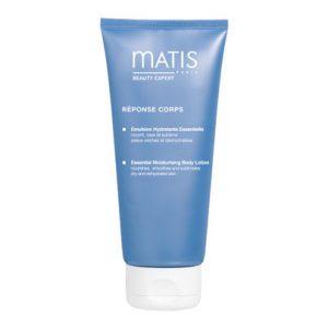 Matis Essential Moisturizing Body Lotion