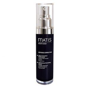 Matis Performance Correcting Serum