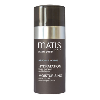 Matis Shine Control Hydra Emulsion