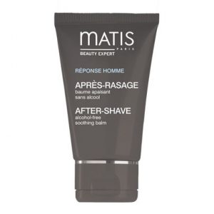 After-Shave Alcool-Free Soothing Balm
