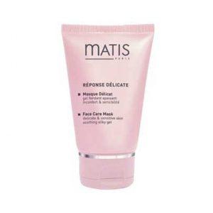 Matis Face Care Sensitive Mask