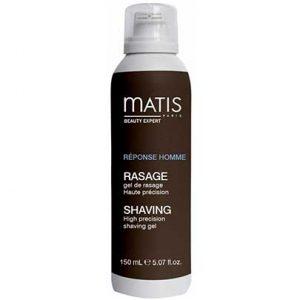 Matis High Precision Shaving Gel