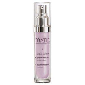 Matis Night Essential Concentrate