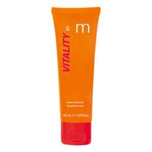 Vitality By m VitaminiC Cream