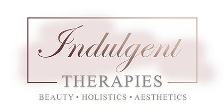 Indulgent Therapies