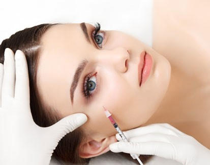 Mesotherapy Oldham
