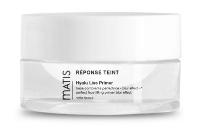 37770_hyalu-liss-primer_bd_2
