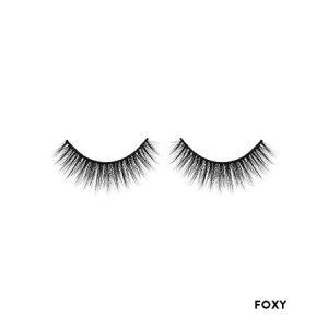 3d-faux-lashes-foxy-450x450