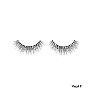 3d-faux-lashes-vamp-450x450