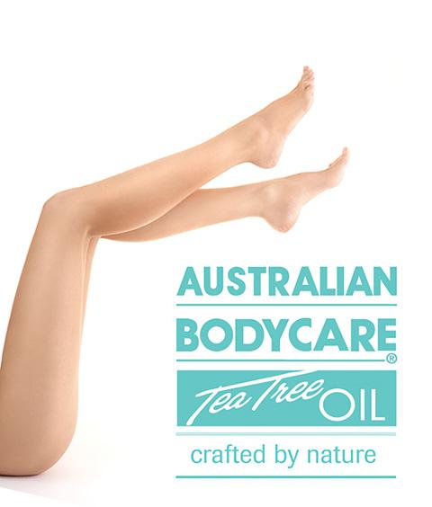 Australian+Bodycare+Waxing
