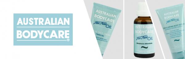 Australian_Bodycare_Banner_2017