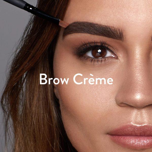 Brow_Creme