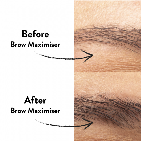 Brow_Maximiser_Before&After_2