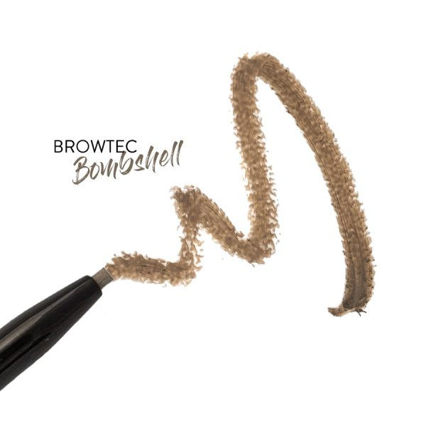 Browtec_Bombshell_Swatch