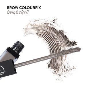 Colourfix_Bombshell_Swatch