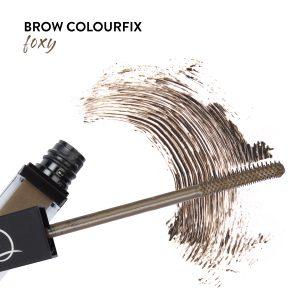 Colourfix_Foxy_Swatch