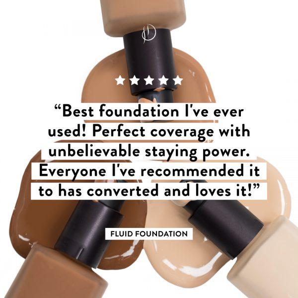 Fluid_Foundation_review