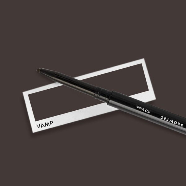 Vamp_-_Product