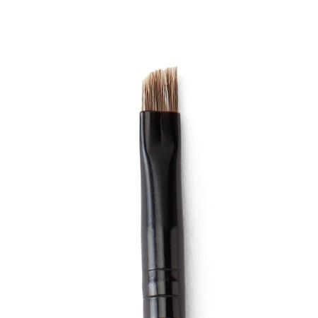 angled_brow_brush