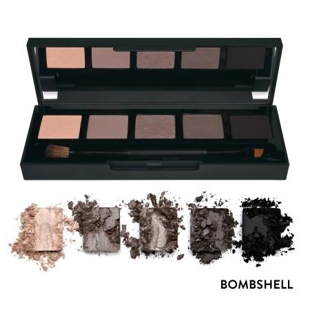 bombshell_es_palette