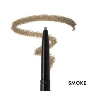 browtec-smoke-450x450