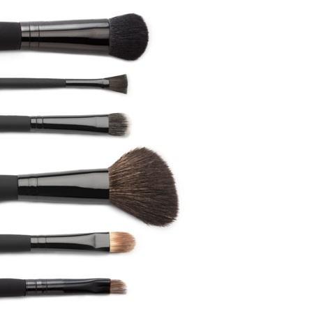 brush basics 2
