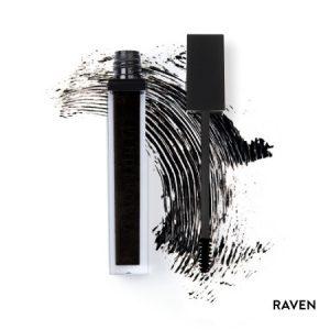 colourfix raven_2_1