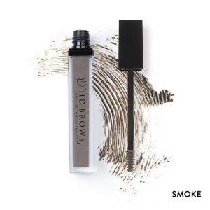 colourfix smoke_5