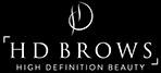 HD Brows - Oldham