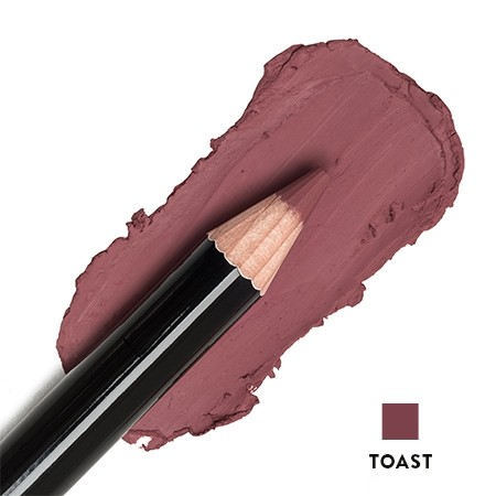 lip define toast