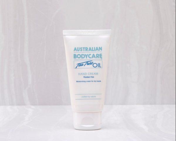 new-hand-cream