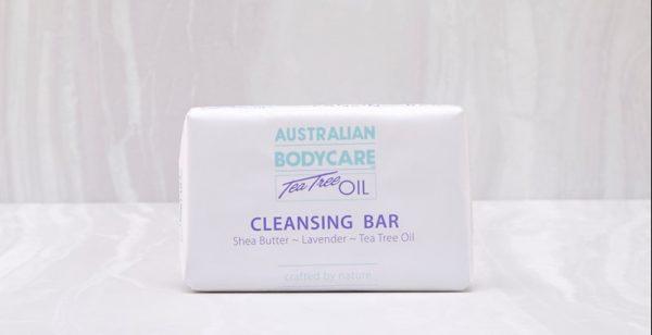 new-lavender-cleansing-bar