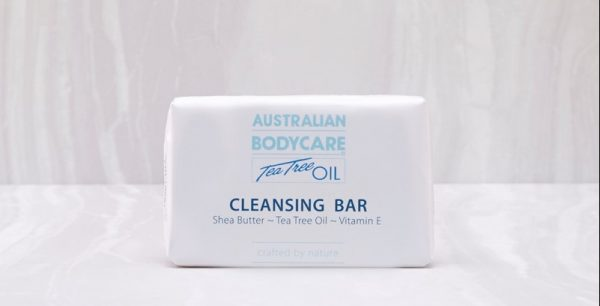 tto-cleansing-bar