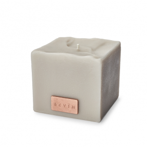 Fresh-Clay-Scented-Candle-Small-300x300