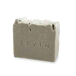 Fresh-Clay-Soap-300x300