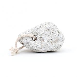 Natural-Stone-300x300