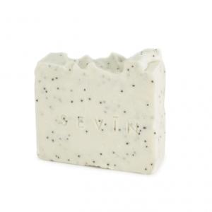 Porcelain-White-Scrub-300x300