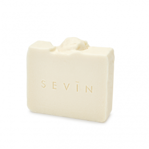 Porcelain-White-Soap-300x300