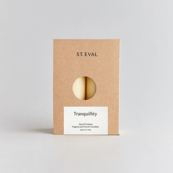 STEval_2x6_FC_tranquillity-2MP_grande_765527a7-d487-40a0-bc56-cbe50c2f8c4c_600x600
