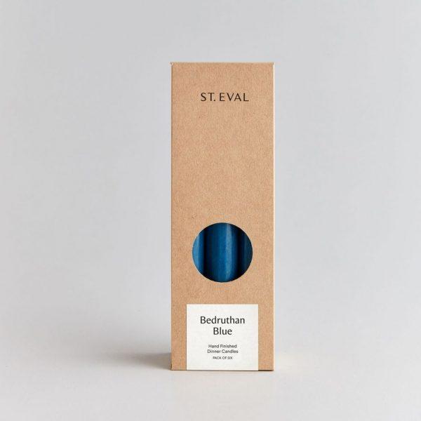 STEval_DINNERCANDLES-bedruthan_blue-2MP_1024x1024