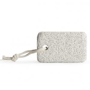 Square-Stone-300x300