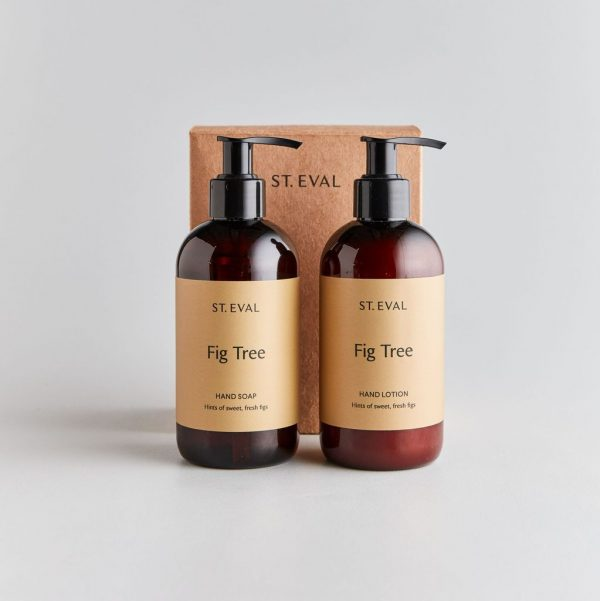 fig duo