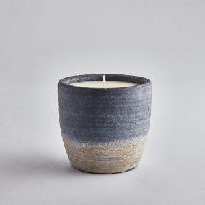 samphire large pot