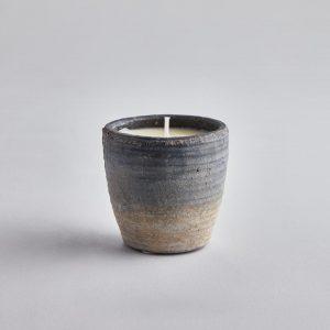 samphire small pot