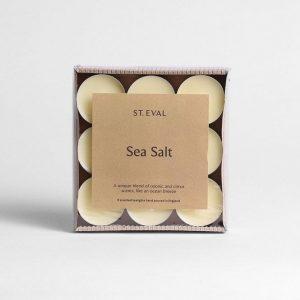 st-eval-sea-salt-scented-tealights-p26107-25190_medium