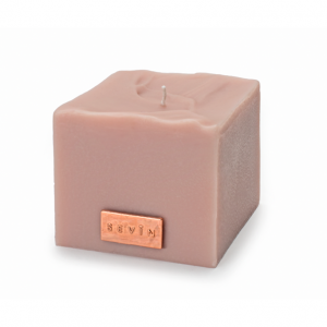 Coral-Clay-Scented-Candle2-300x300
